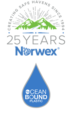 Norwex 25th Anniversary